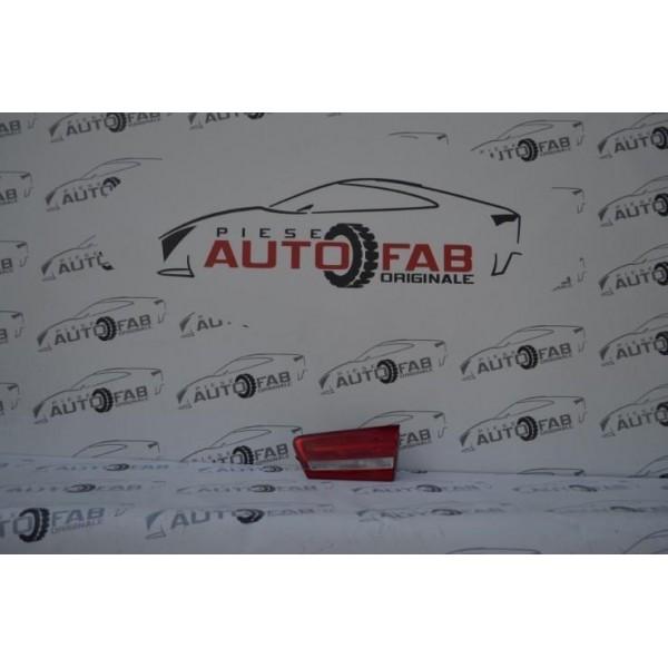Stop dreapta Audi A6 4G C7 combi an 2011-2014