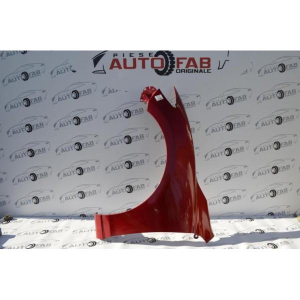 Aripă stânga Mazda 6 an 2012-2019