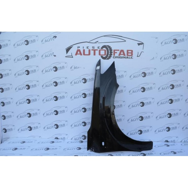 Aripă dreapta Fiat Freemont/Dodge Journey an 2008-2011