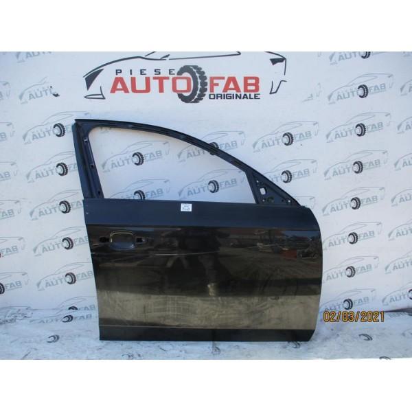 Usa dreapta fata Audi A4 B8 an 2008-2009-2010-2011-2012-2013-2014-2015-2016