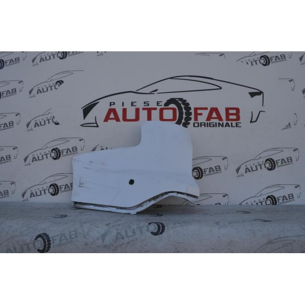 Flaps stânga spate Ford Focus 3 combi an 2011-2018