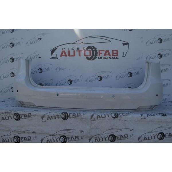 Bara spate Seat Ibiza Combi/Break/Variant an 2008-2013 Gauri pentru 4 senzori